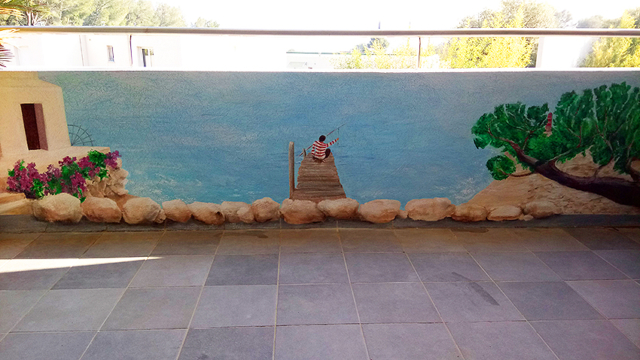 fresque-décoration-murale3